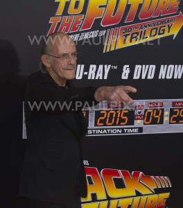 Christopher_Lloyd2sp copy